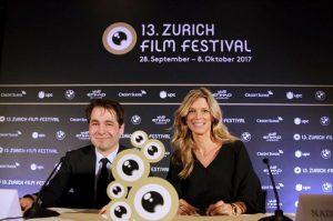 Zürich Film Festival 2017