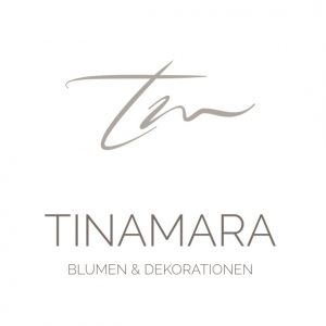 Tinamara