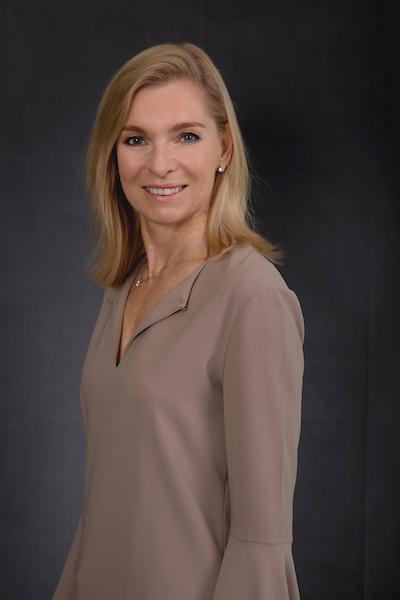 Anne Kerstin Aeberli