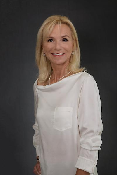 Barbara Ehrat