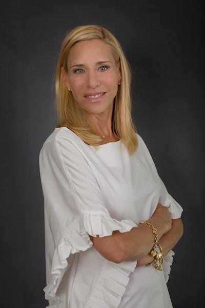 Bettina Meyer