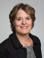 Dr. Esther Girsberger