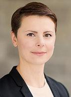 Marta Kwiatkowski Schenk