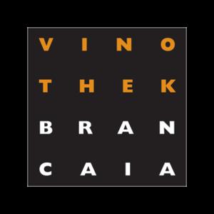 Vinothek Brancaia