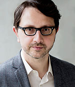 Dr. Marco Salvi