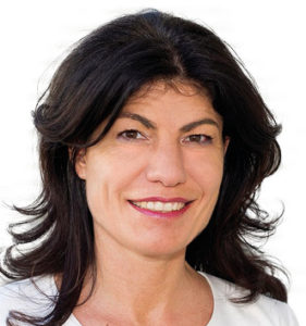 Susanne Giger