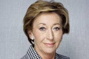 Beatrice Tschanz Kramel