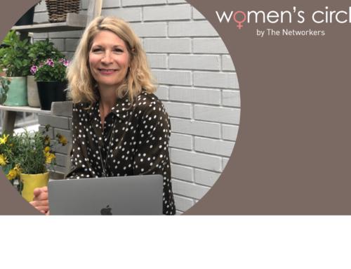 Corona-Interview mit Karin Brogle-Fleischli, Vertreterin unseres Hauptsponsors Lombard Odier