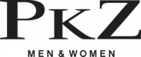 Logo_main_M-W_pos-300x122