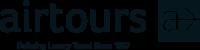 airtours_Logo_positiv_rgb1-300x75