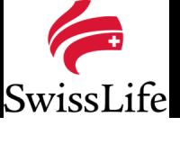 swisslife-original-1-300x241