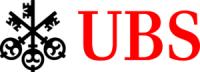 ubs-300x109